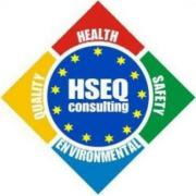Hseq Consulting