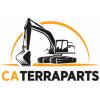 CA Terraparts Srl