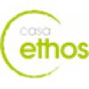 Casa Ethos SRL