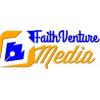 Faithventure Media Srl