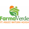 Farma Verde Net Srl