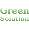 Green Solution Radiant
