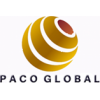 Paco Global Srl