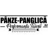 Panze Panglica Srl