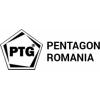S.c. Pentagon S.r.l.