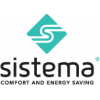 Sistema Comfort And Energy Saving
