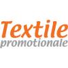 Textile-promotionale.ro