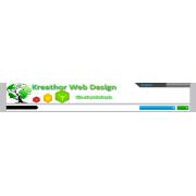 Site-uri de prezentare , Ieftin, Profesional de la Krathor Web Design