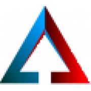 Avangard Media Agency Srl