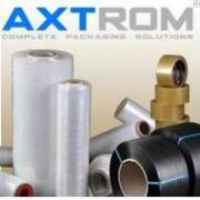 Axtrom