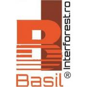 Basil Interforest