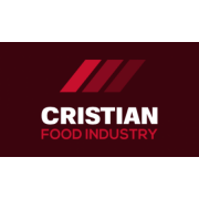 Cristian Food Industry Srl.