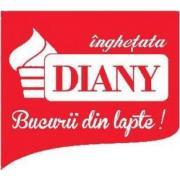 Diany Com Srl