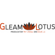 Gleam Lotus