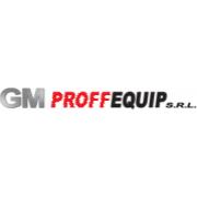 GM Proffequip Srl