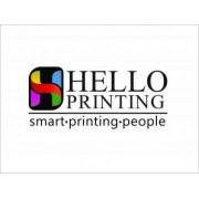 Hello Printing Srl