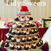 Lidy Sweets S.R.L.