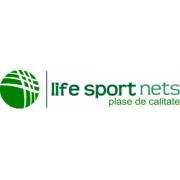 Life Sport Nets Srl-d