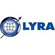 Lyra Ltd.