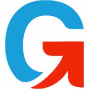 Madinacris Gadget Online SRL