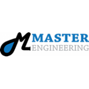 Master Engineering Srl