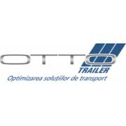 Otto Trailer Srl