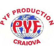 Pyf Production S.r.l.