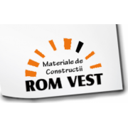 Rom Vest Unic SRL