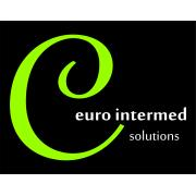 SC Euro Intermed Solutions SRL