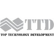 SC Top Technology Development SRL