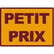 Petit Prix Tex Srl