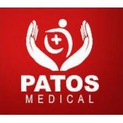 Patos 2002 Srl