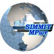 Simmit MPwr Ltd