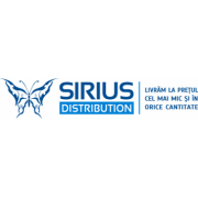 Sirius Distribution Srl