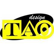 Tao Design SRL