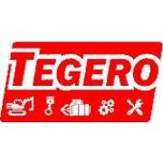 Tegero & Co