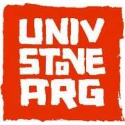 Univ Stone Arg