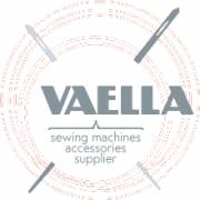 Vaella Maschinen Srl