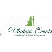 Vladoiu Events SRL-D