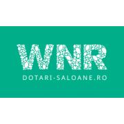 WNR International Srl