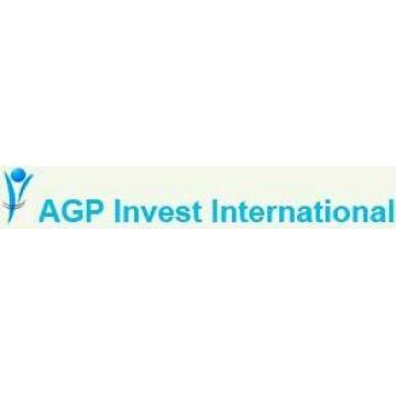 AGP Invest International