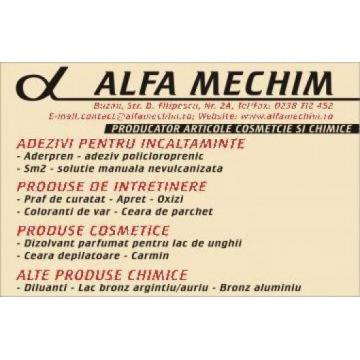 Alfa Mechim S.r.l.