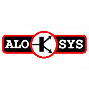 Aloksys Srl
