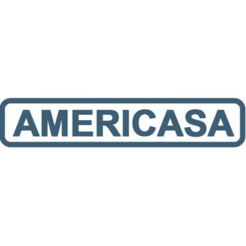 Americasa Srl