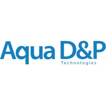 Aqua D&P Technologies