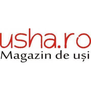Usha.ro