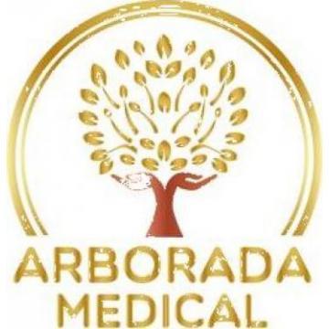 Centru Medical, Estetica & Spa Medical