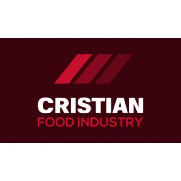 Cristian Food Industry Srl.