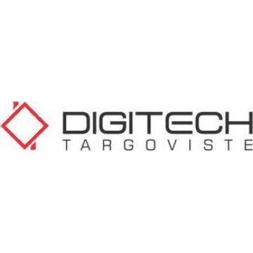Digitech Prod Srl