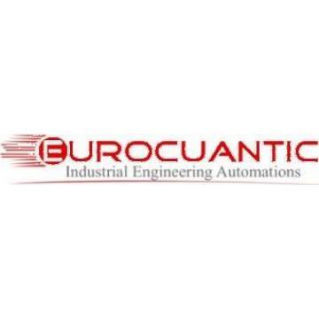 Eurocuantic Impex Srl
